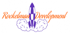 Rocket Man Development
